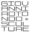 Giovanni Rotondo Sculture